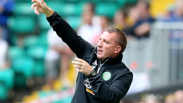 Celtic-manager-Brendan-Rodgers