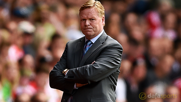 New-Everton-boss-Ronald-Koeman