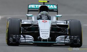 Nico-Rosberg-German-Grand-Prix