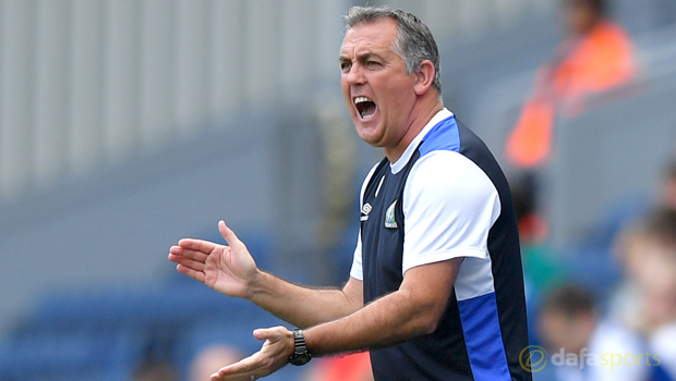 Blackburn-Rovers-boss-Owen-Coyle