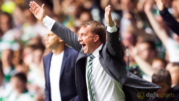 Brendan-Rodgers-Celtic2