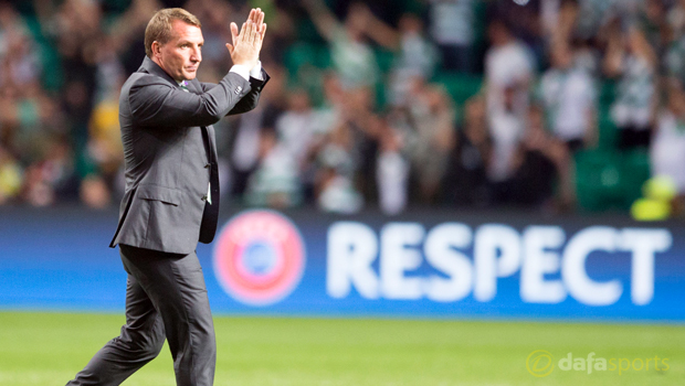 Brendan-Rodgers-Celtic3
