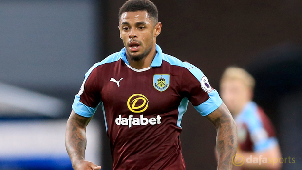 Burnley-Andre-Gray-to-shine