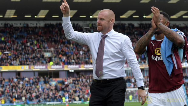 Burnley-boss-Sean-Dyche