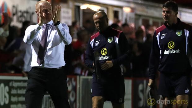 Burnley-boss-Sean-Dyche1