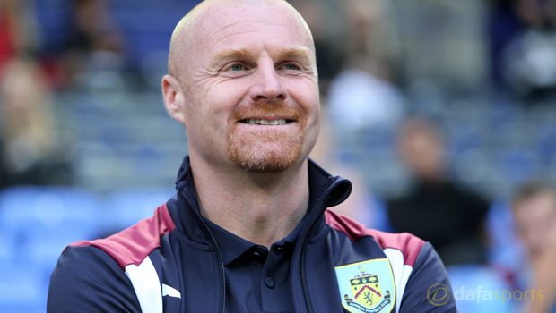 Burnley-coach-Sean-Dyche