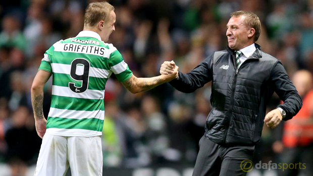 Celtic-boss-Brendan-Rodgers1