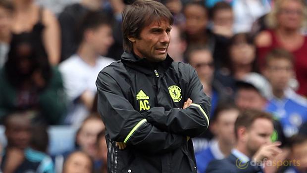 Chelsea-boss-Antonio-Conte