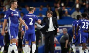 Chelsea-boss-Antonio-Conte1