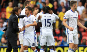 Chelsea-boss-Antonio-Conte2