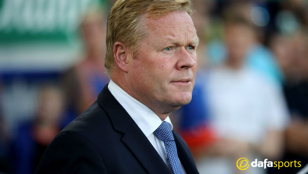 Everton-Ronald-Koeman