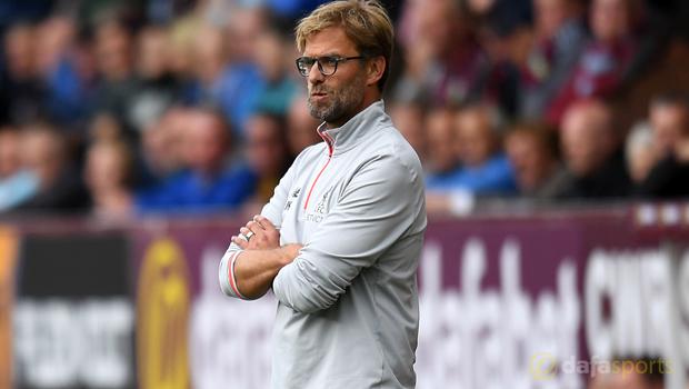 Jurgen-Klopp-Liverpool-vs-burnley