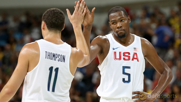 Kevin-Durant-USA-basketball-Olympic
