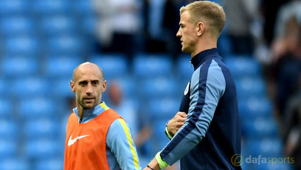 Manchester-City-Joe-Hart
