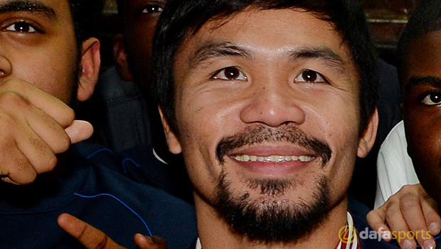 Manny-Pacquiao-vs-Jessie-Vargas-Boxing