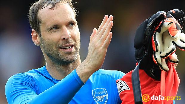 Petr-Cech-Arsenal-Premier-League-title