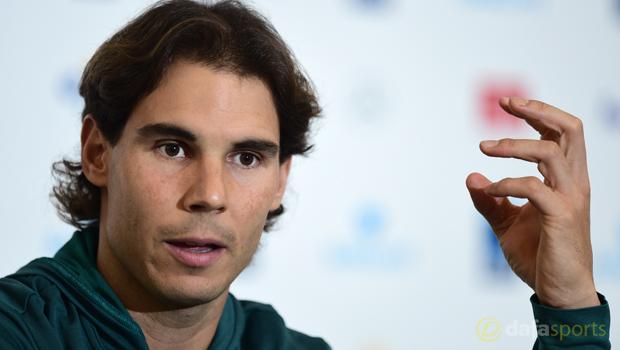 Rafael-Nadal-Tennis