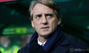 Roberto-Mancini-axed-Inter-Milan-boss