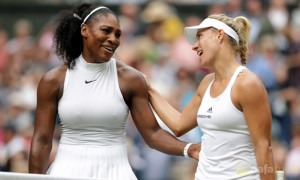 Serena-Williams-vs-Angelique-Kerber-WTA-Finals