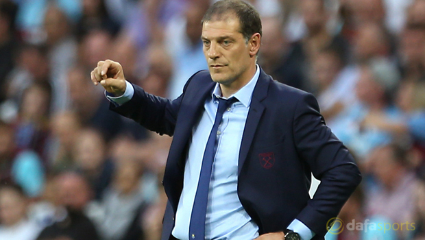 Slaven-Bilic-west-ham-united