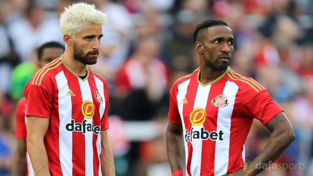 Sunderland-striker-Fabio-Borini