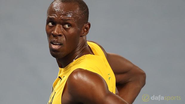 Usain-Bolt-Athletics-Olympic