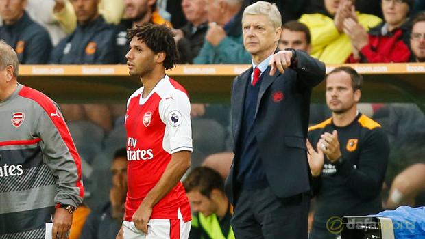 Arsene-Wenger-Arsenal1
