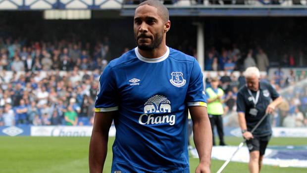 Ashley-Williams-Everton
