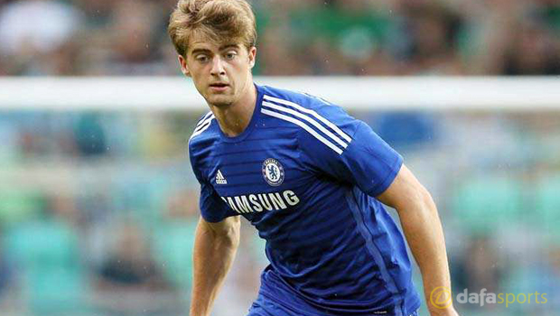 Burnley-Patrick-Bamford
