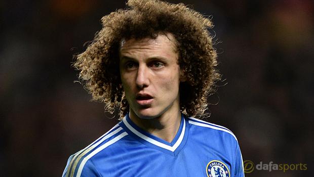 Chelsea-David-Luiz