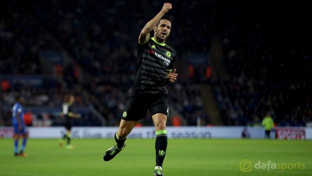 Chelsea-midfielder-Cesc-Fabregas