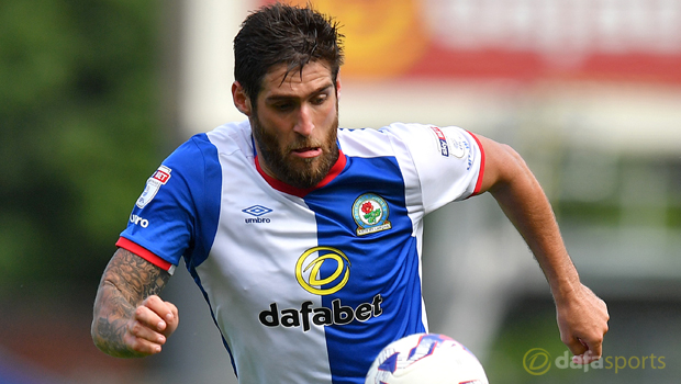 Danny-Graham-Blackburn-Rovers