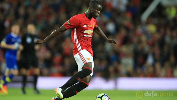 Eric-Bailly-Manchester-United