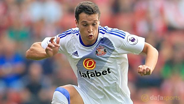 Javier-Manquillo-Sunderland