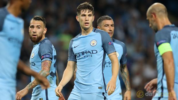 John-Stones-Manchester-City