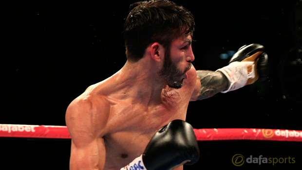 Jorge-Linares-vs-Anthony-Crolla-Boxing