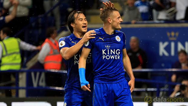 Leicester-City-star-Jamie-Vardy