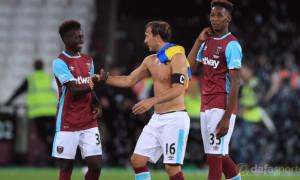 Mark-Noble-West-Ham-United