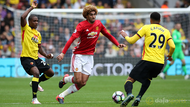Marouane-Fellaini-Manchester-United