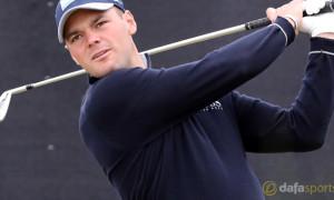 Martin-Kaymer-Ryder-Cup-Golf