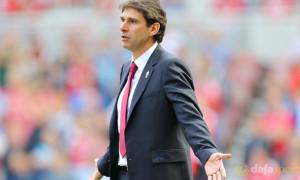 Middlesbrough-boss-Aitor-Karanka