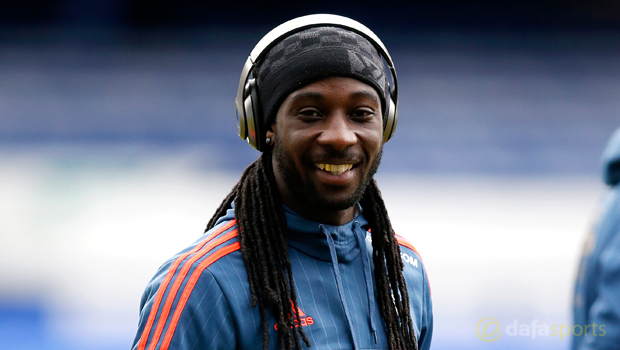 New-Blackburn-Rovers-forward-Marvin-Emnes