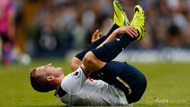 Spurs-Harry-Kane