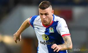 Anthony-Stokes-Blackburn-Rovers