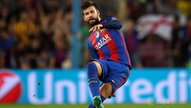 Barcelona-defender-Gerard-Pique