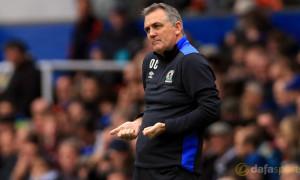 Blackburn-Rovers-manager-Owen-Coyle