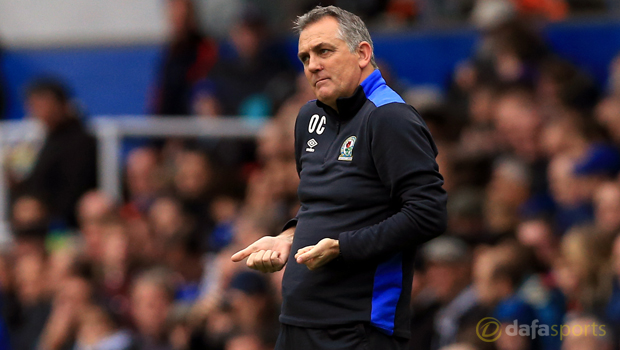 Blackburn-Rovers-manager-Owen-Coyle