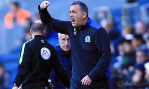 Blackburn-boss-Owen-Coyle