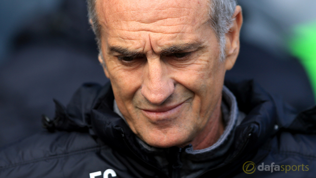 Francesco-Guidolin-Swansea-City