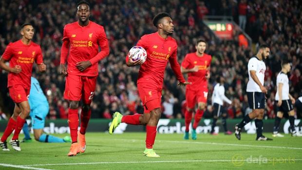Liverpool-Daniel-Sturridge1